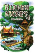Hidden mickey 2 - Double r books publishing -