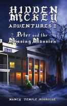 Hidden mickey adventures 2 - Double R Books Publishing -