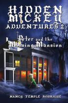 Hidden mickey adventures 2 - Double R Books Publishing