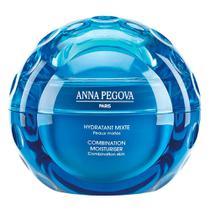 Hidratante Facial Anna Pegova - Hydratant Mixte -