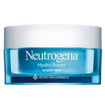 Hidratante Facial Neutrogena Hydro Boost Water Gel -