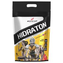 Hidraton 1Kg - Body Action -