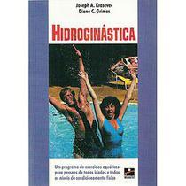 Hidroginastica - Hemus -