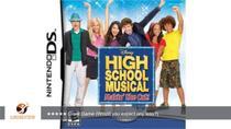 High School Musical: Making the Cut - Nintendo