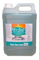 Higienizador Bactericida Ar Condicionado Aroma Tranquility5l - Equimica