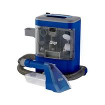 Higienizadora Wap Spot Cleaner 1400W -