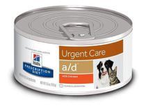 Hills Canine Prescription Diet A/D Urgent Care 156G - Hill'S
