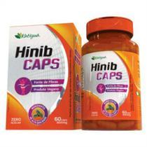 Hinib caps 800 mg 60 caps vegano katigua - Katiguá