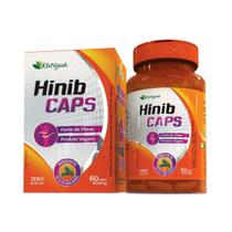 Hinib Caps 800 mg 60 cáps Vegano Katiguá -