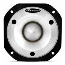 Hinor Super Tweeter Hst600 300w Rms Profissional -