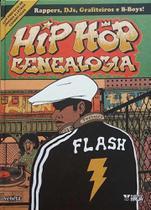 Hip Hop Genealogia - Veneta