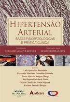 Hipertensão Arterial - Atheneu