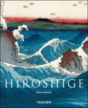 Hiroshige - Taschen do brasil -
