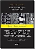 Historia antiga e medieval - Editora scipione ltda -