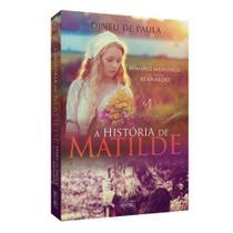 História de Matilde, A - Eme -