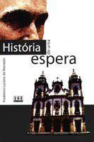 História de Uma Espera - Ler Editora