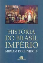 História do Brasil Império - CONTEXTO