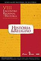 Historia e religiao - Diversas