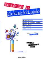 Histórias do Modernismo - Scipione