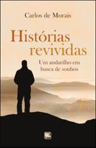 Histórias revividas - Scortecci Editora
