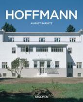 Hoffmann - Taschen -