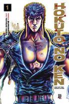 Hokuto no ken - vol. 10 - Jbc