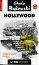 Hollywood - 131 - Lpm
