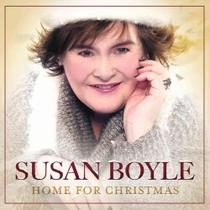 Home For Christmas - CD - Sony music