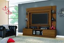 Home Miami TV até 55 Pol. para Sala de Estar Carvalho/Munique - Mobler -