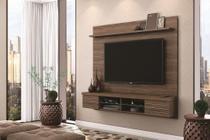 Home Painel Suspenso para TV até 70 Polegadas Esplendor Malte - Mobler -