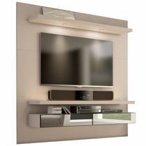 Home Suspenso com Espelho e LED TB107E - Dalla Costa -