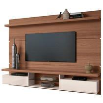 Home Suspenso Livin 2.2 HB NATURE/OFF WHITE - Hb móveis