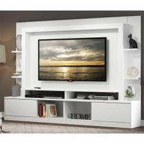 Home Theater Moscou P/Tv Ate 65