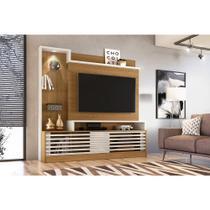 Home Theater TV 55 Frizz Prime Madetec Cor Naturale Of White -