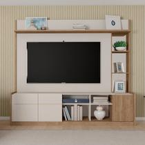 Home Theater Vértice Caemmun