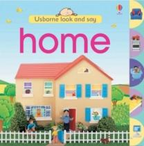 Home - Usb - usborne uk