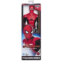 Homem Aranha - 30 cm - Longe de Casa  - Spider-Man - Hasbro -