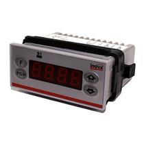 Horímetro Programável INV-9404 85-250VAC 75X33X59 Inova -