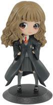 Hot Bandai serie Harry Potter em PVC - Hermione - Bandai Banpresto