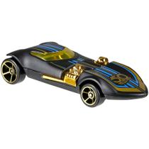 Hot Wheels 50 anos Tnin Mill - Mattel