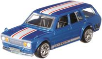 Hot Wheels ANIV. 50 ANOS Collector SORT. - Mattel