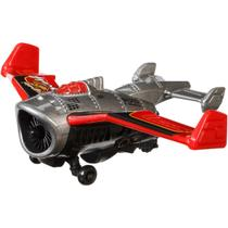 Hot Wheels Avioes Skybusters SORT Mattel BBL47