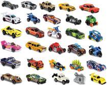 Hot Wheels Básico - Modelos sortidos - Mattel