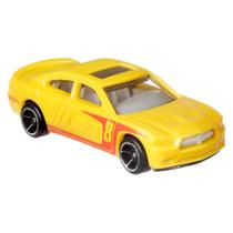 Hot Wheels Carrinho Color Change Shifters Dodge - Mattel