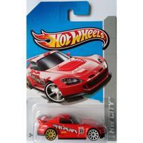 Hot Wheels - Carros Básicos Novo - Mattel
