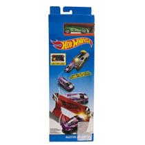 Hot Wheels Drift King - DNN77 - Mattel
