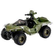 Hot Wheels Entretenimento Dmc55 Mattel -