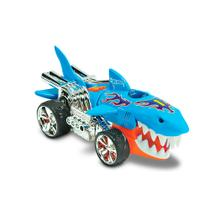 Hot Wheels Extreme Action Shark Ruiser - DTC