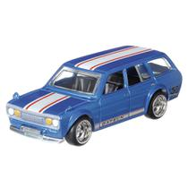 Hot Wheels Favoritos do Colecionador Datsun Bluebird - Mattel
