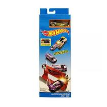 Hot Wheels Pista DRIFT KING Mattel DYM04